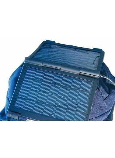 Silva Cn Güneş Enerjili Şarj 12 V Sv57118 Renkli